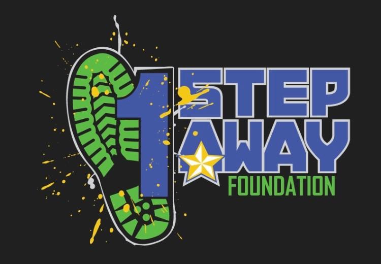 1 Step Away Foundation